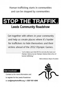 leeds anti-trafficking